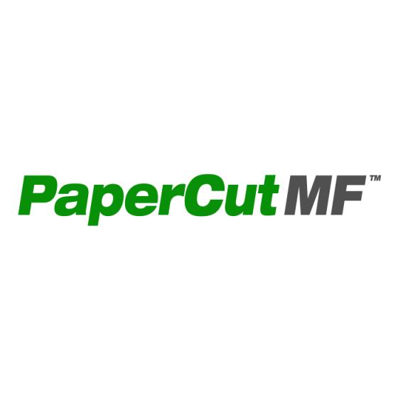 papercut-mf1